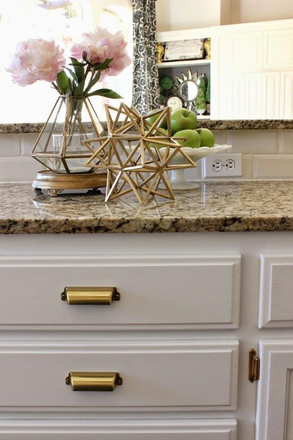 Hobby Lobby Kitchen Cabinet Hardware