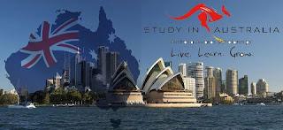 Australia Awards in Africa Scholarships (formerly Australian Development Scholarships)