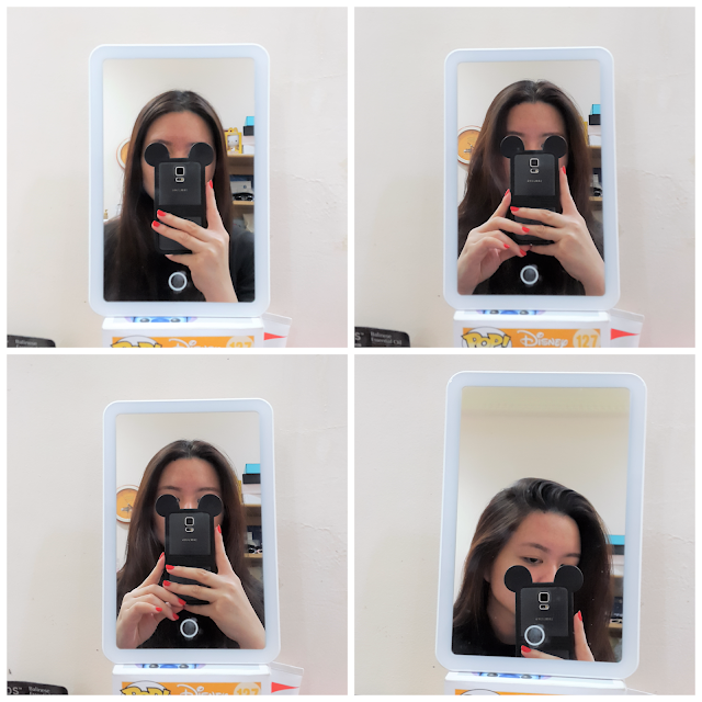 before-after-ellips-dry-shampoo