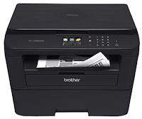 Brother HL-L2380DW Driver Printer Download