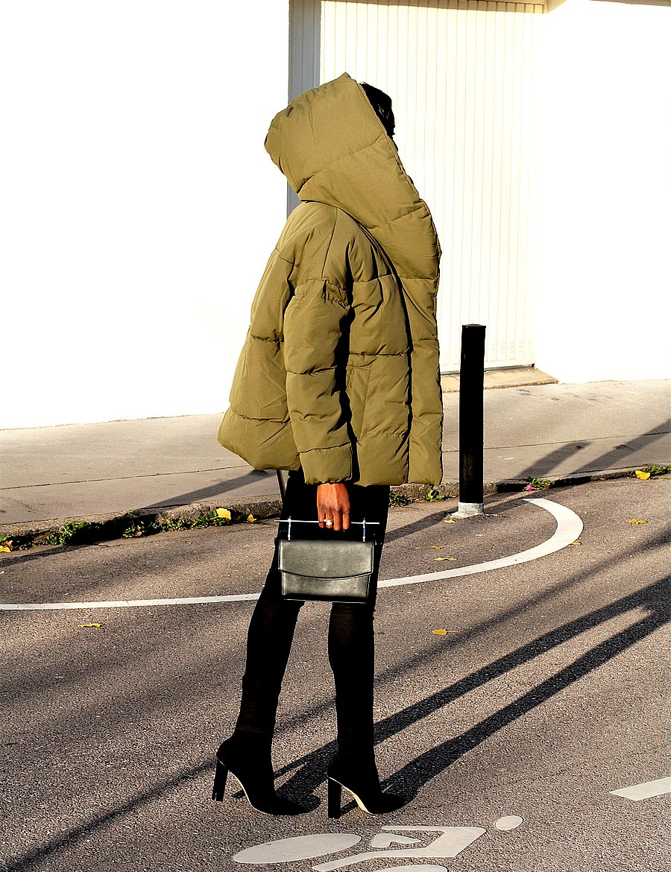 doudoune-capuche-h&m-blog-mode