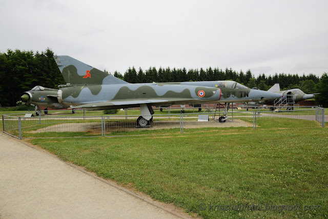 696ff769e9ee Dassault Mirage IIIR felderítő repülőgép. Armée de l'Air, ER 3/33 Moselle.  A függőleges vezérsíkon látható gyári szám valójában c/n 310 nem pedig c/n  304, ...