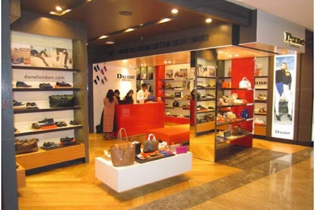 Dune London Store Launch In Mumbai