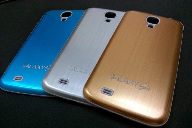 Samsung Galaxy S5 Reviews