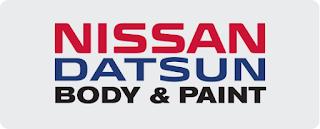 Melindungi Konsumen lewat Layanan Purna Jual Nissan Motor Indonesia