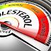 Cara Turunkan Paras Kolestrol Dalam Badan Dengan Selamat Dan Berkesan