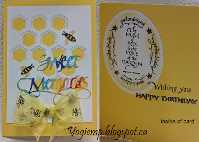 http://yogiemp.com/HP_cards/RainbowMakerClass/RainbowMaker_Day3_BeeHiveCards_ECDSweetMemories,HappyBirthday.html