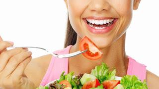 Diet Indeks Glikemik Untuk Program Penurunan Berat Badan yang Efektif