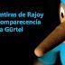 Ignacio Escolar: Las mentiras de Mariano Rajoy en su comparecencia sobre la Gürtel