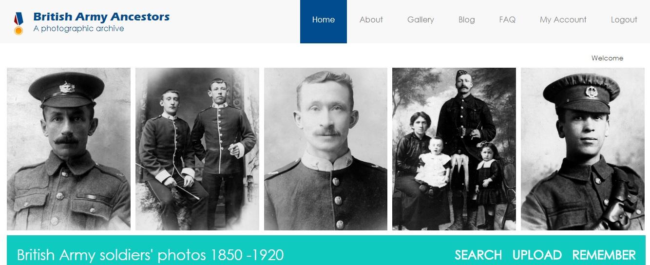 Army Service Numbers 1881-1918: Army Service Numbers 1881