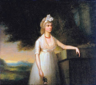 Lady Nelson © National Maritime Museum