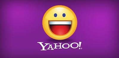 Riwayat Yahoo Messenger Dipastikan Tamat Pada 17 Juli Mendatang