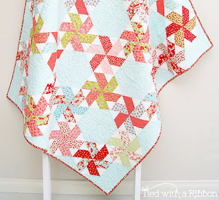 http://www.blog.tiedwitharibbon.com/2016/07/little-ruby-quilt-along-finish-fat.html
