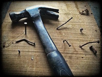 Comment apprendre de ses erreurs en 6 étapes simples