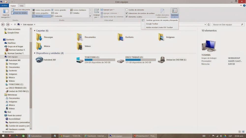 kms activator windows 8 pro with media center