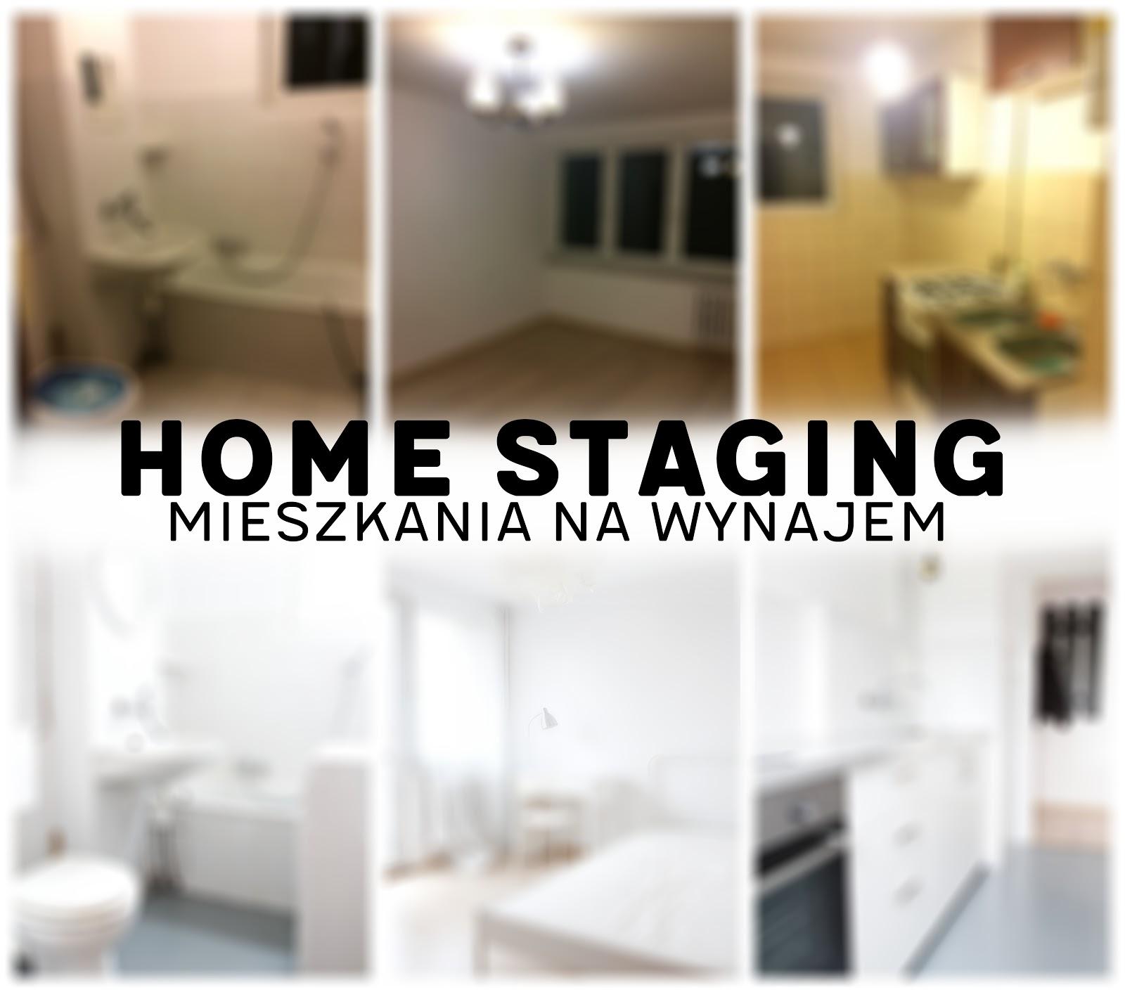 Malowanie Płytek Czyli Home Staging Mieszkania Na Wynajem