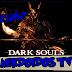 Você Sabia? - Curiosidades sobre Dark Souls - NerdoidosTV