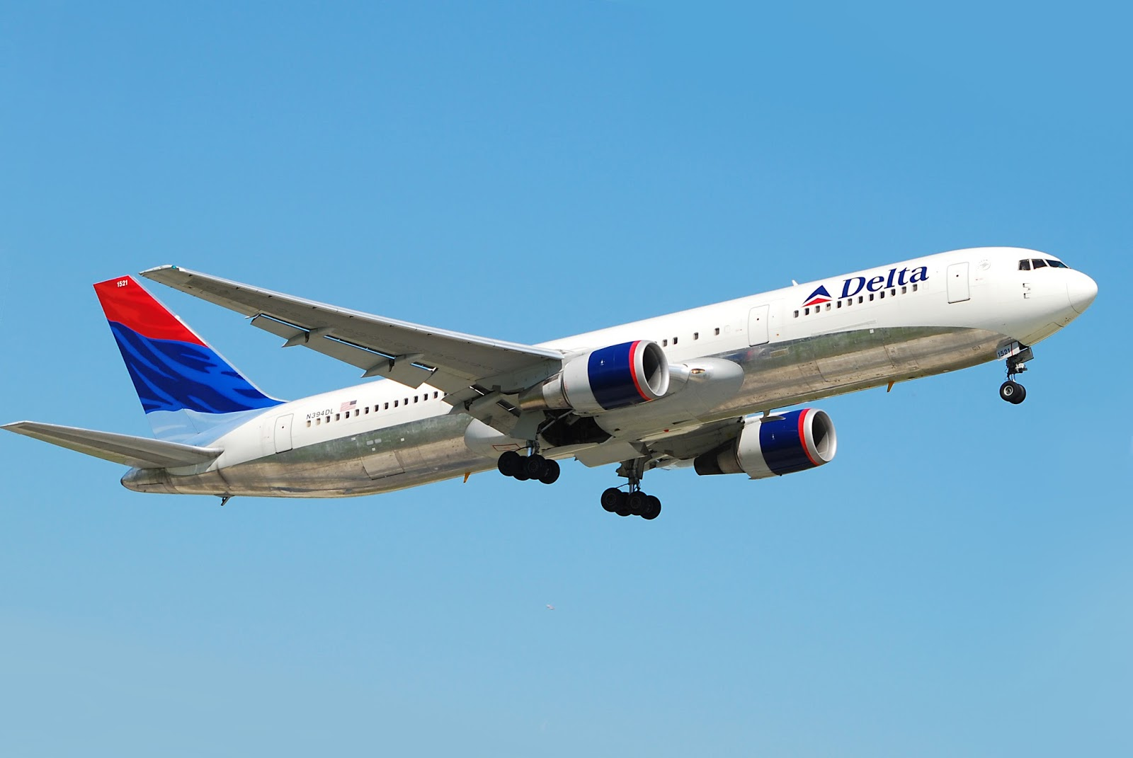 Passion For Luxury Top 5 Luxury Airlines