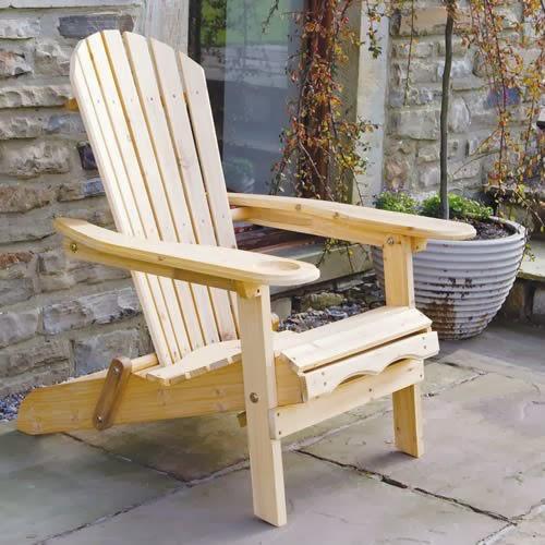Muebles modernos minimalistas sillas de madera for Muebles modernos sillas