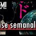 Análise semanal - Yakusoku no Neverland #16