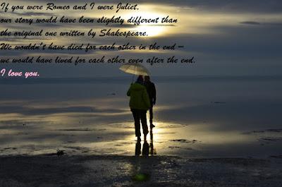 sefa altunsoy tuz gölü