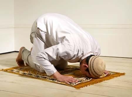 كيف تزرع حب الصلاة  في نفسك وتزداد خشوعاً بها ؟ وكيف تزيد حب الطفل للصلاه