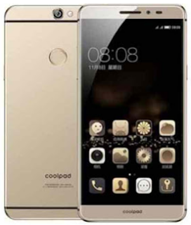 Cara Flashing Coolpad N3C Bootloop Via SP Flashtool 100% Sukses. Firmware Free No Password