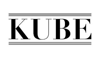 http://www.lakube.com/