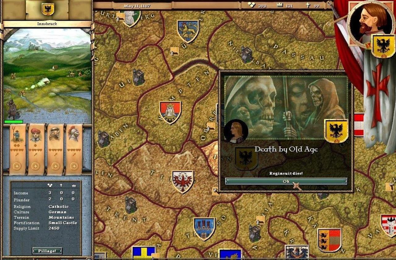 How to download Crusader Kings 2 | Full Version ...