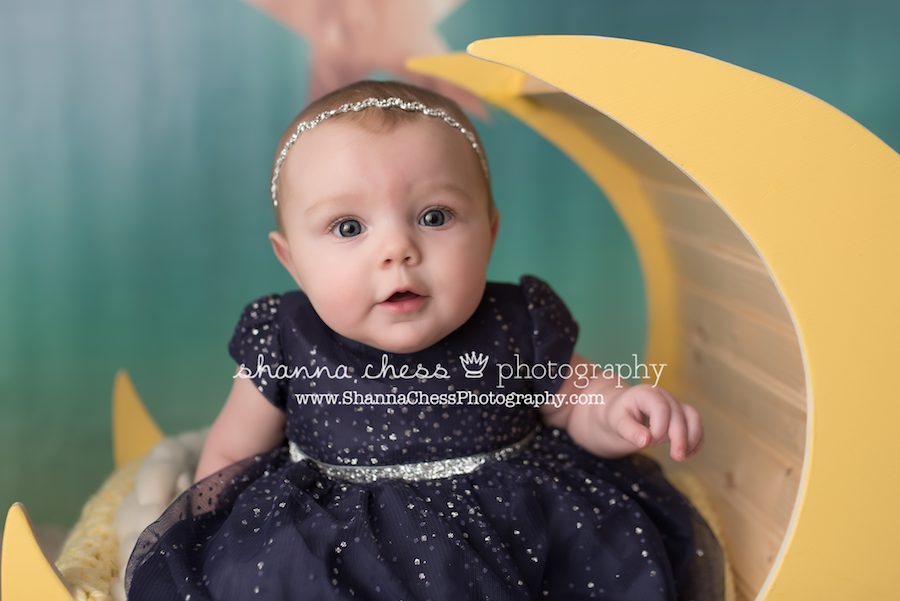 eugene oregon springfield oregon baby photography
