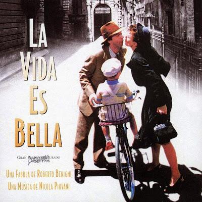 Valdemúsica Canciones Que Hicieron Historia X La Vida Es Bella