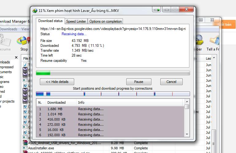 NEW@ MSN ICQ IRC Password Sniffer 3 0 39 Installer SKidrow VBer