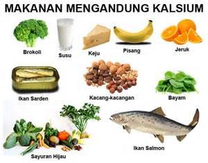 sumber kalsium; suplemen kalsium; bagaimana nak dapatakan sumber kalsium; OsteMatrix ; Shaklee; Shaklee  Labuan; Shaklee Tawau; Shaklee kudat; SHaklee Bongawan; Shaklee Papar; Shaklee Beaufort