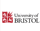 Registration New Students University of Bristol 2018-2019