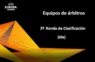 arbitros-futbol-europa-league-p