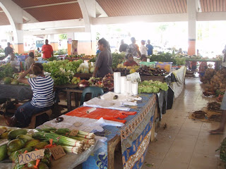 Goodies forex 2 port vila