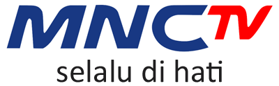 MNC TV Live Streaming Online