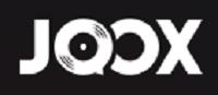 Situs Play Musik Joox.com