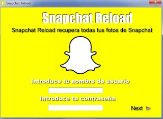 Recupear-fotos-borradas-snapchat