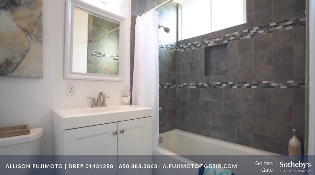 11 Interior Design Photos vs. 1167 Grand St, Redwood City, CA Luxury Home Tour