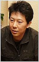 Tachibana Masaki