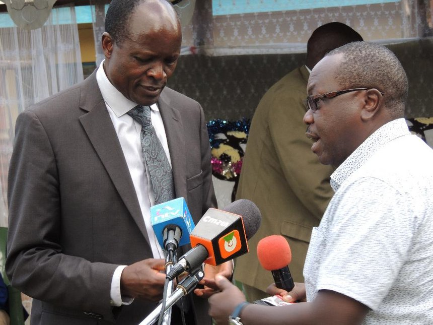 All doubts are now settled and rumours quashed as government DNA experts confirmed that Migori governor, Okoth Obado fathered the child the late Sharon Otieno carried in her womb. This new development means that the governor is by default a key component of the investigation as some would argue that he may have had a motive.   However, as more people speculate on the involvement of the governor's wife in the whole saga, the twists and turns keep increasing as government sleuths dig further to get to the bottom of the matter.