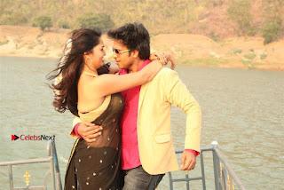 Ashwini Arjun Mahi Starring Nuvvu Nenu Osey Orey Movie Stills  0035.jpg