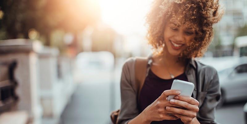 Bir Genç Olarak Telefonunuzdan Para Kazanmanın 5 Yolu