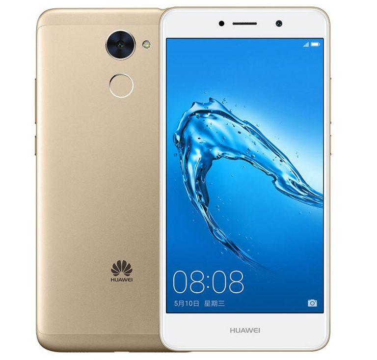 Huawei Enjoy 7 Plus : Full Hardware Specs, Features, Price and Availability