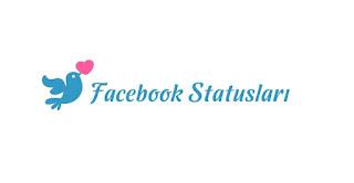 Anlamlı Statuslar, Menalı Statuslar, Gülmeli Statuslar