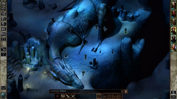 icewind-dale-enhanced-edition-pc-screenshot-www.ovagames.com-4