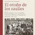 """Realizarán conversatorio """"Memorias del Complejo Maderero y Forestal Panguipulli"""" en Osorno"""