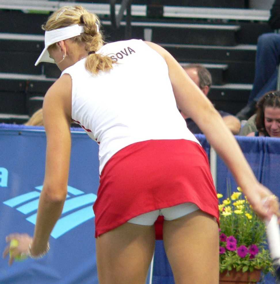 Vaidisova Ass 45