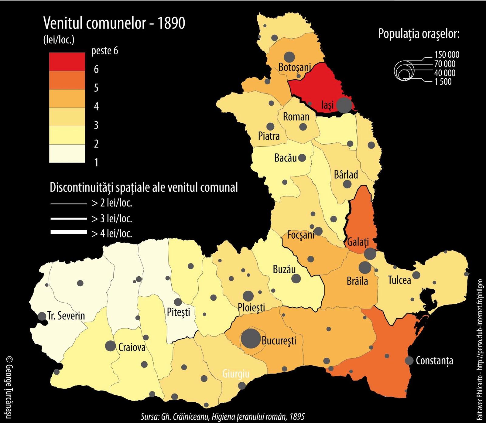 venituri suplimentare în temryuk)